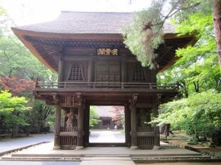 平林寺 002