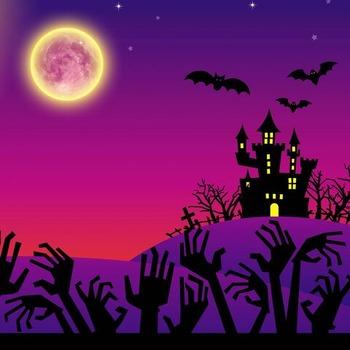 haunted-house-5659244_1920