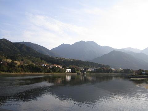 2012年3月屋久島&九州旅行 035