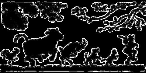 animals-32878_640 (1)