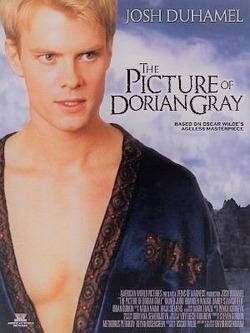 ドリアン・グレイの肖像ポスター (2)