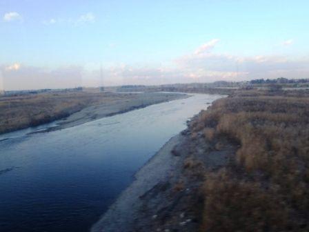 水戸線と筑波山 017