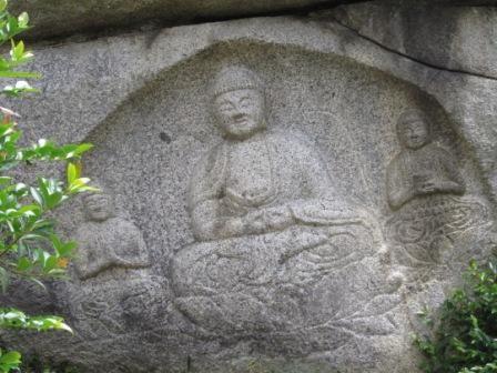 2012秋の関西旅行 017