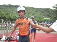 tanwanbike3