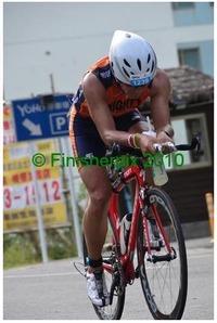 tanwanbike2