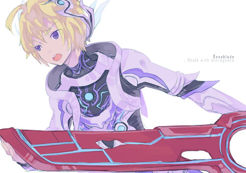 shulk_blog
