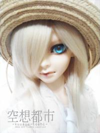 blog_2011JUNE03