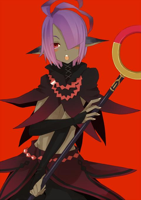 mystic_dark