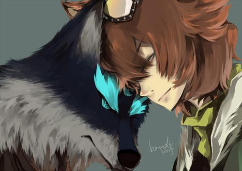 hound3_small