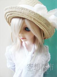 blog_2011JUNE02