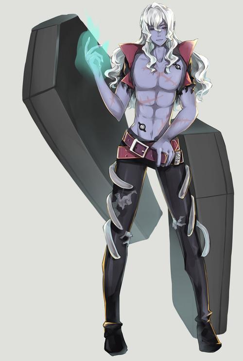 necro2