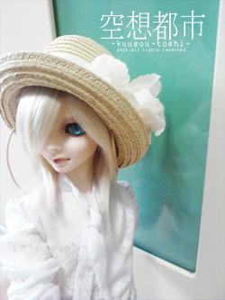 blog_2011JUNE01
