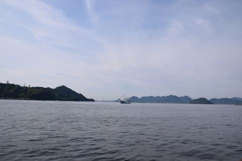 2017青山 286
