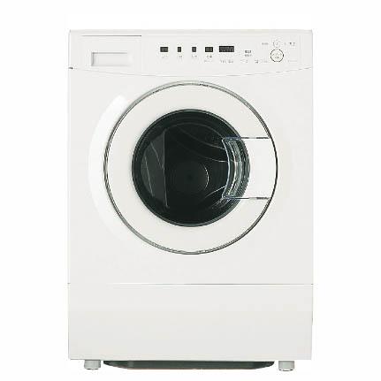無印良品 ドラム式洗濯乾燥機
