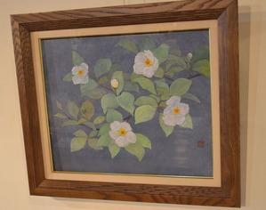 伏木日本画教室 (7)