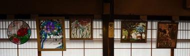 2018,12 大和カルチャ (3)