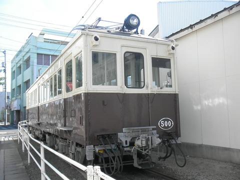 P6040027