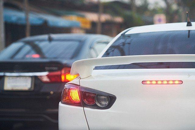 自動車距離税、安部ちゃんやる気満々でマジで実施される方向へ・・・