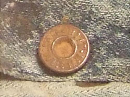 1890_sasu1