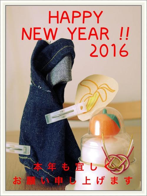 20160101_1