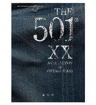 501xx1