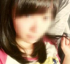【画像】 指原莉乃(20)のすっぴんwwwwwwwwwwwww