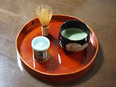 2014_05_09_お茶
