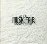 MUSIC FAIR 25