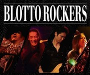Blotto Rockers