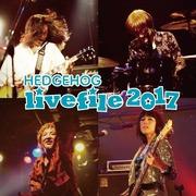 live file 2017