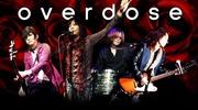 overdose2018summer