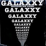 galaxxy featuring ron aikens