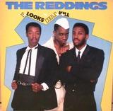 the reddings 3