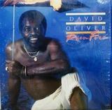 david oliveer