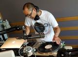 radio disco 2