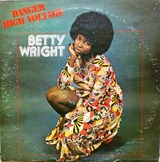 betty wright 3