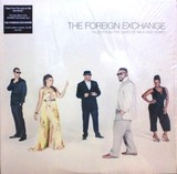 foreign exchange 3