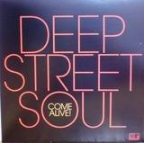 deep street soul 3