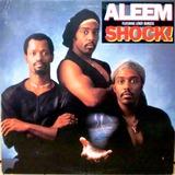 aleem featuring leroy burgess