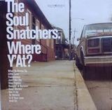 soul snatchers 2