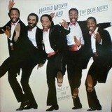 harold melvin and the blue notes 3