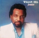 william bell 4