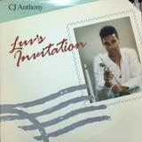 c.j. anthony