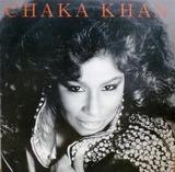 chaka khan 2