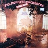 john davis & the monster orchestra