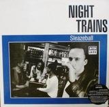 night trains 2