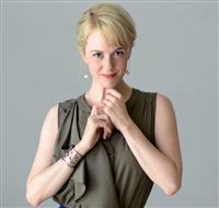 【芸能】NHK朝ドラ「マッサン」主演エリー役のシャーロット・ケイト・フォックスさんって誰?