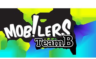 Samsung MOBILERS TeamB
