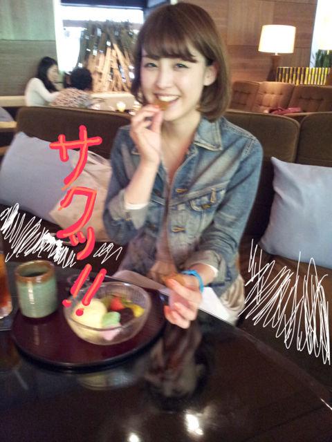 宮司愛海 Part23 YouTube動画>11本 ->画像>1559枚