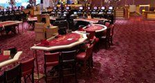 1322644669_casino_037